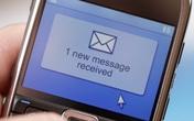 5 cách dùng SMS độc đáo trên thế giới