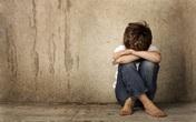 Tranh cãi pháp lý vụ thiếu phụ giao cấu với nam sinh 15 tuổi