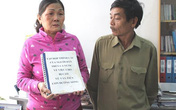 Những người mẹ tìm đường sống cho đứa con tử tù