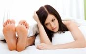 """11 điều đang khiến cho tình dục của bạn """"chết dần, chết mòn"""""""