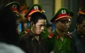 Tử tù Vũ Văn Tiến gửi đơn xin ân xá lên Chủ tịch nước