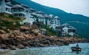 """""""Khách sạn 5 sao hàng đầu Việt Nam"""" xướng danh InterContinental Danang Sun Peninsula Resort"""
