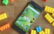 5 smartphone tầm trung có thiết kế đẹp hiện nay