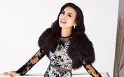 Quá khứ khó khăn, bị siết nợ của người đẹp gốc Việt giàu nhất thế giới
