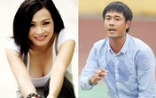 Phương Thanh và sự thật về mối tình với HLV Hữu Thắng