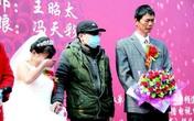 Con trai lấy tiền chữa ung thư tổ chức đám cưới cho mẹ