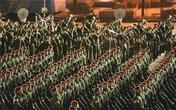 Nga kỷ niệm 71 năm chiến thắng phát xít
