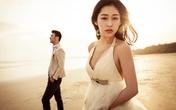 7 điều vợ vô tình làm tổn thương chồng mà không hề hay biết