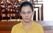 Đổ thuốc sâu hại vợ, lĩnh 7 năm tù