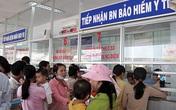 Hà Nội: Ba bệnh viện thực hiện giá mới từ 1/3, thay vì từ 1/7