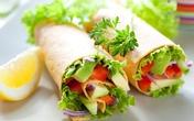 Ăn chay mùa Phật Đản thế nào tốt cho sức khỏe