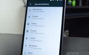 Những điều nên tránh khi dùng Android