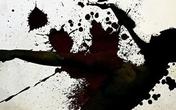 Bi kịch trong vụ đâm thấu ngực bạn trai vì bị nghi bán dâm