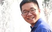 Chàng trai 9X Sài Gòn bỏ đại học Việt Nam sang Úc tìm hiểu... showbiz
