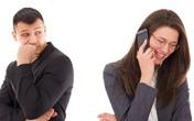 Chiêu lật ngược thế cờ của các bà vợ khi chồng ngoại tình