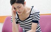 Không dám bày tỏ tình cảm vì từng bỏ chồng và có con riêng