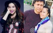 Chuyện người thân về phe 'địch', 'đối đầu' người nhà trong showbiz Việt