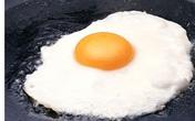 Bạn có nên ăn 1 quả trứng mỗi ngày?