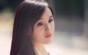 Diễn viên phim 'Dương Quý Phi' qua đời do tai nạn giao thông