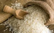 Công dụng tuyệt vời của hạt gạo bị bỏ quên