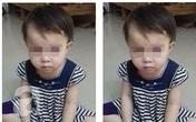 """Hà Nội: Bé gái 18 tháng tuổi bị """"bỏ quên"""" ở nhà trọ 1 tháng không ai đến nhận"""