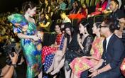 Ngô Thanh Vân: 'Tôi không ghét Angela Phương Trinh'