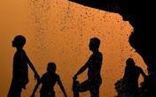 Hàng loạt nông dân Ấn Độ tự tử vì nắng nóng kỷ lục