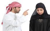 Vợ chi gần 21.000 USD để giảm cân, chồng tức giận ly dị