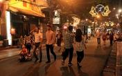 Gợi ý địa điểm lý tưởng cho chị em ngày 8/3 ở Hà Nội
