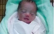 Bé gái sơ sinh bị bỏ ở vườn chuối khu nhà trọ sinh viên