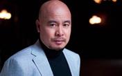 Ông Đặng Lê Nguyên Vũ mất quyền điều hành cà phê hòa tan Trung Nguyên