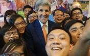Cách tuyển sinh đặc biệt của ĐH Fulbright Việt Nam