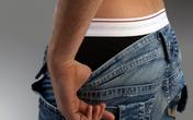 Nguy hại khôn lường từ thói quen mặc quần lót quá chật