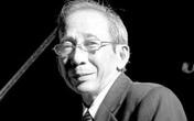 9h sáng mai tổ chức lễ nhập quan nhạc sĩ Nguyễn Ánh 9
