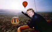 5 lời khuyên khởi nghiệp của Richard Branson