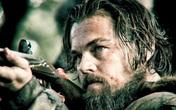 Leo DiCaprio nổi bật trong các ứng viên nam chính Oscar