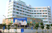 Khai trương bệnh viện đa khoa quốc tế Vinmec Nha Trang
