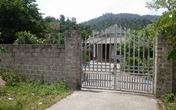 Vợ chồng chết ở Bắc Giang: Chồng mặc 'diện' trước khi nổ mìn tự sát