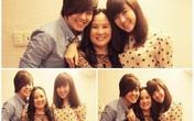 Cuộc sống của mẹ và em gái sau 3 năm ca sĩ Wanbi Tuấn Anh qua đời