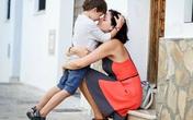 5 mẹo lạ lùng dạy con ngoan của nhà tâm lý