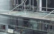 Đánh bom khủng bố ở Bỉ, 34 người chết