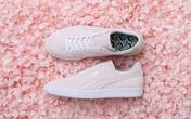 Top 10 mẫu giày khiến các quý cô phát cuồng mùa hè năm nay