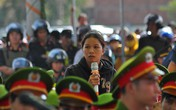 Bà Trinh có liên quan gì đến vụ thảm sát Bình Phước?