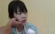 Tai nạn ở nhà máy sản xuất linh kiện điện thoại: Nữ công nhân trẻ bị máy dập nát đôi tay