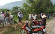 Yên Bái: Tai nạn bất ngờ khiến cả gia đình thương vong