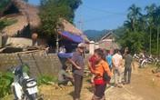 7 người chết và mất tích khi đi hái măng: Tang thương xóm nghèo