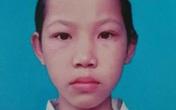 Cao Bằng: Nữ sinh dân tộc nội trú đột ngột mất tích