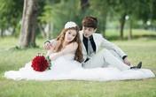 Vợ cũ Hồ Quang Hiếu bị fan cuồng của chồng chửi bới