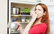 8 mẹo vặt khử mùi hôi, giữ nhà sạch nên ghi nhớ