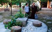Vị trí lăng mộ vua Quang Trung ở đâu?